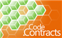 CodeContracts